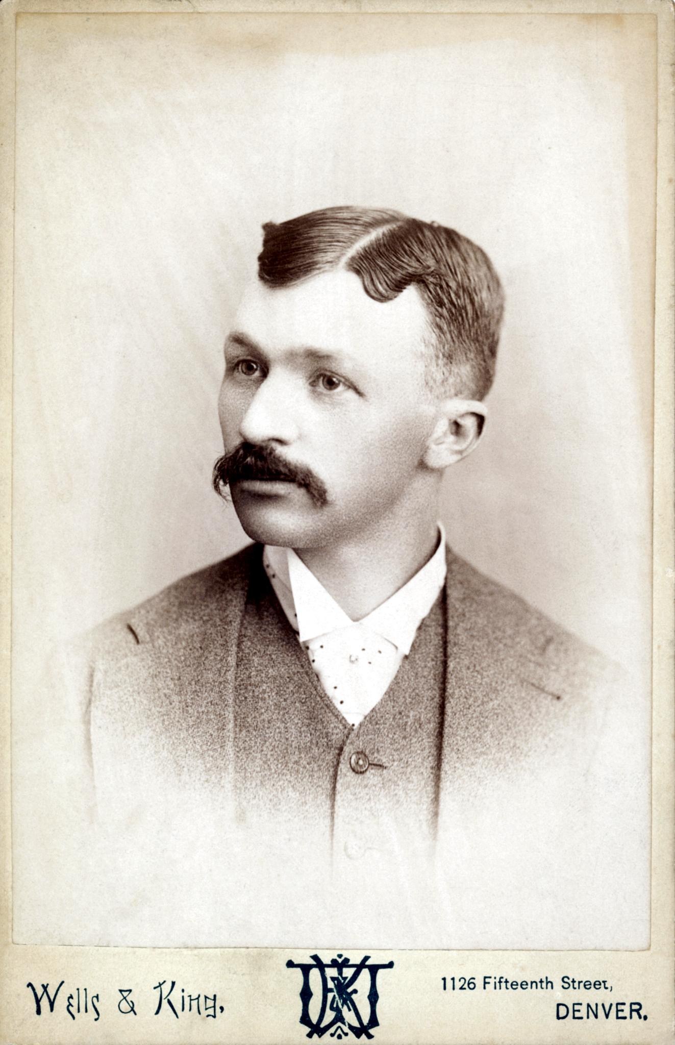 Philip Kloninger Jr.