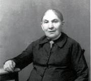Marie Katherine Miller 1815-1891