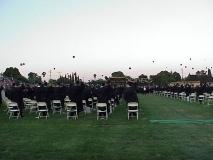Jenna's Graduating Class