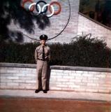 Mark Explorer Cadet