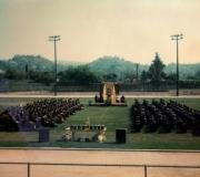 Unknown Crespi Graduation