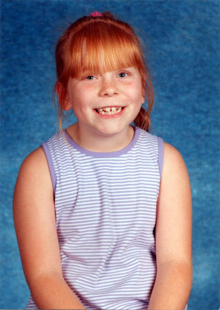 Heather - 1999