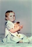 Jennifer - 1977-1978