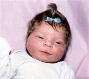 Heather - 1992