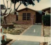 Home Improvement 13
