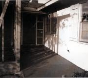 Home Improvement 17
