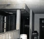 Home Improvement 18