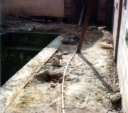 Pool Install3