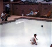 Pool Plaster2