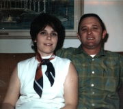 Darlene & Phil