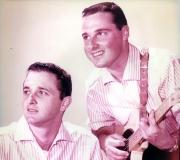 Phil & Terry