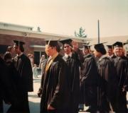 Terry's Highschool Graduation