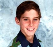 Tom 5th Grade 1980