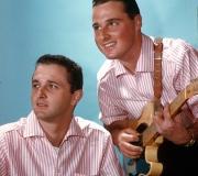 Bud & Terry