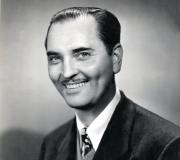 Eugene Randolph Anderson