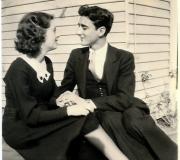 Philip & June Anderson