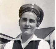 Uncle Gene - 1938