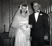 Phyllis McGrath (Ruth's daughter)
