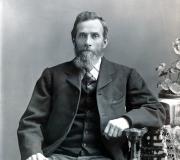 Samuel Fletcher