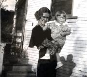 Shirley & Darlene