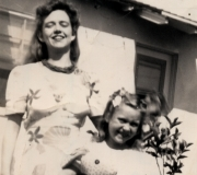 Shirley & Darlene - est 1942