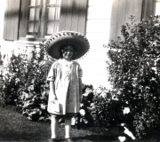Shirley at Phillips House 635 West Knoll Dr, West Hollywood