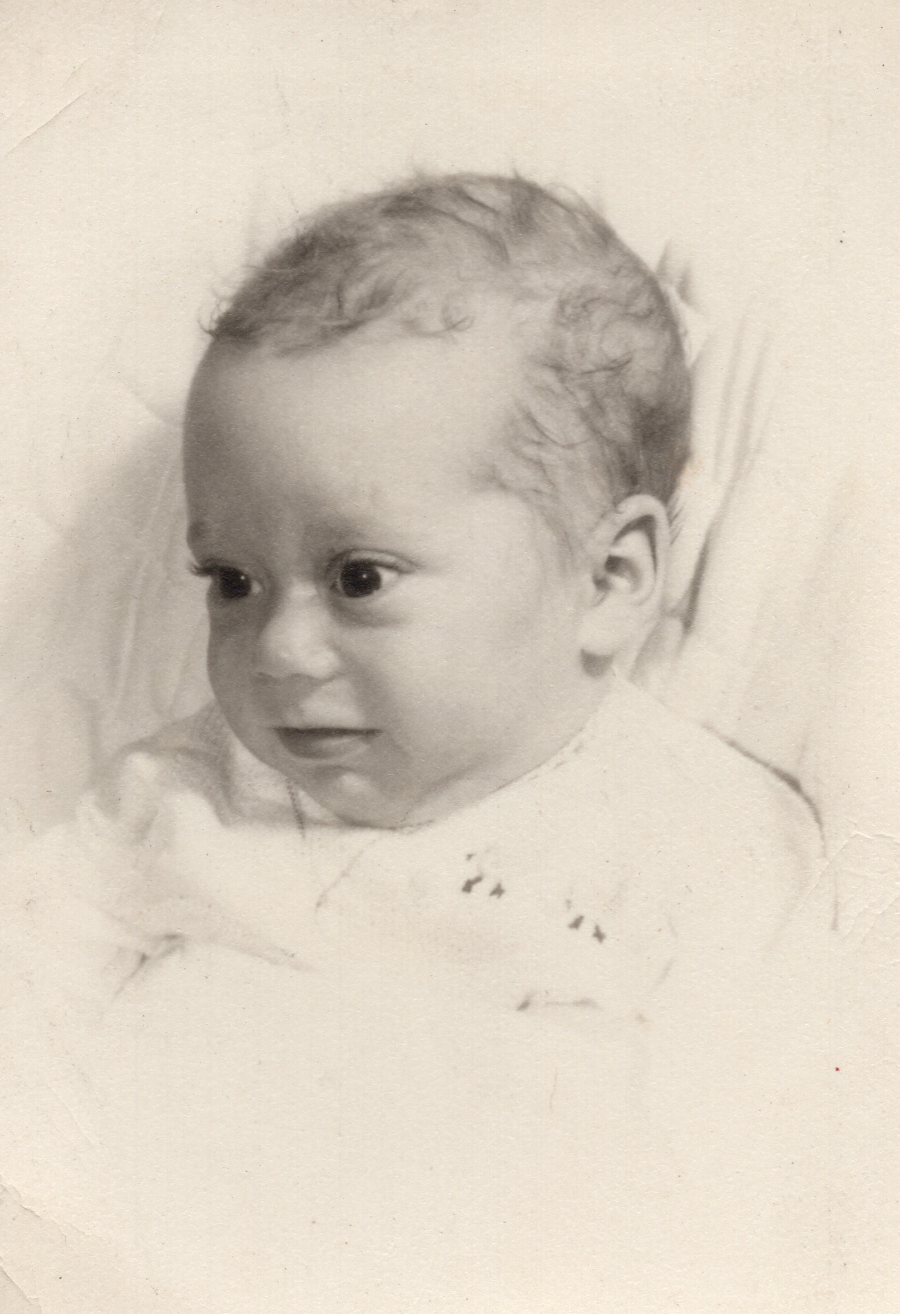Buddy - 1956