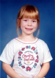 Heather Pre-K - 1997