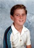 Ken 6th Grade 1980