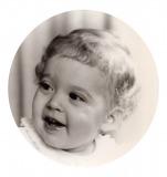 Kim -1961