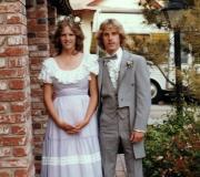 Roger & Debbie