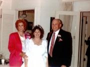 Gail & Parents
