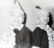Buddy & Mark Clowns