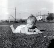 Mark - 1957